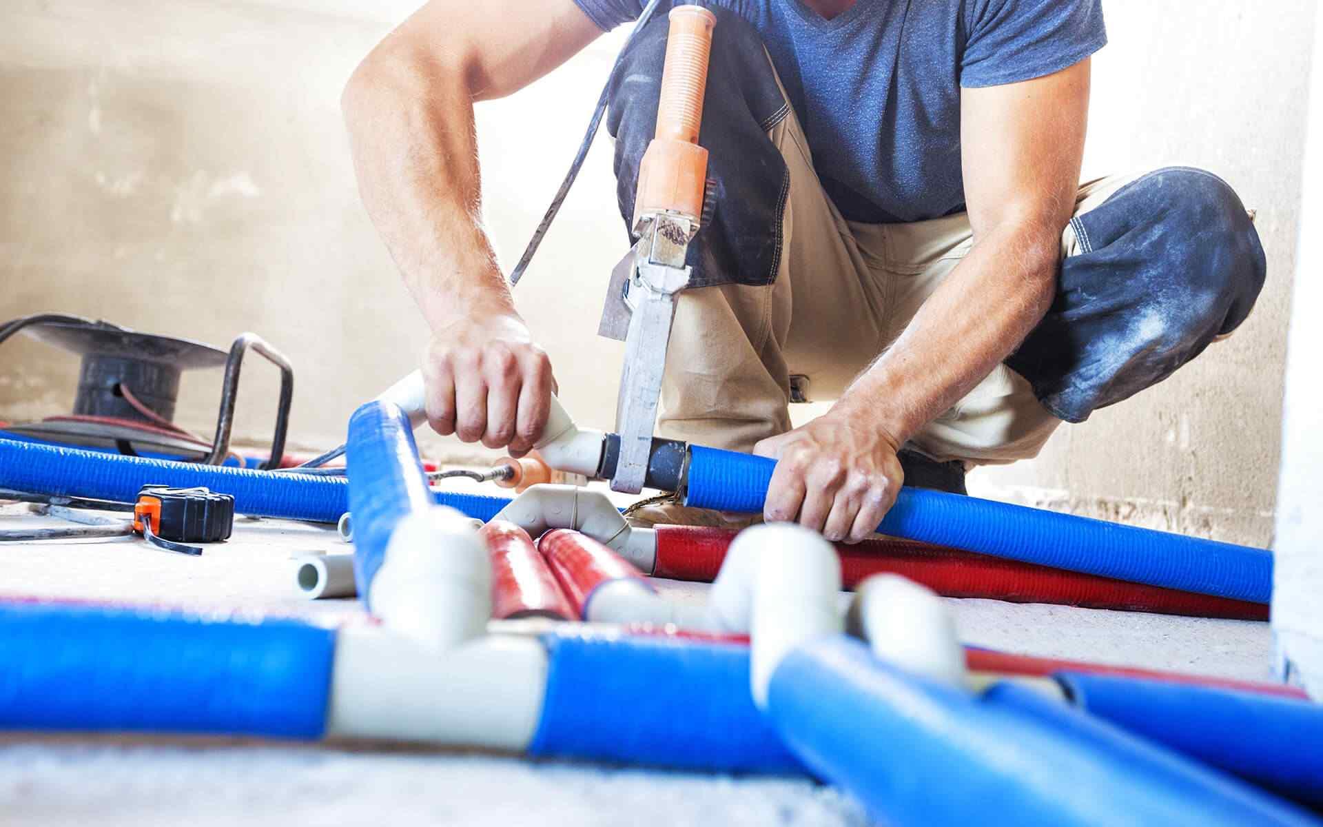 Bronx plumbing company - EmergencySewers.com