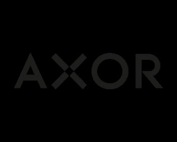 Axor avatar