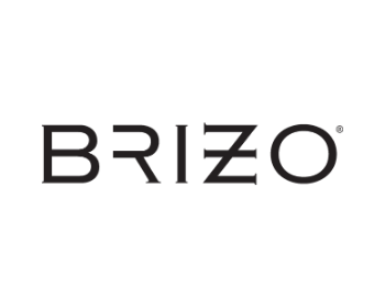 Brizo avatar