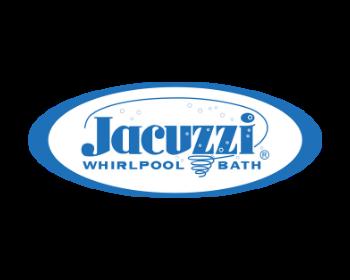 Jacuzzi logo avatar