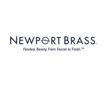 Newport Brass logo avatar