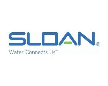 Sloan avatar